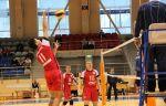 ФИВБ изменил правила касания сетки для волейболистов и пляжников