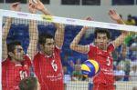 Лондон обеспокоен приговором британской подданной, посетившей волейбольный матч в Иране