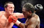 WBA обязала Лебедева и Каленга начать переговоры о бое