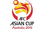 Кубок Азии. Австралия обыграла Китай и пробилась в полуфинал