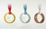 Международная федерация хоккея презентовала новый дизайн медалей чемпионата мира