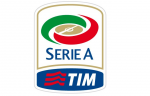"""Серия А. """"Лацио"""" вышел на третье место и другие матчи 28-го тура. ВИДЕО"""