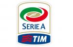 """Серия А. """"Торино"""" уступает """"Эмполи"""" в заключительном матче 34-го тура. ВИДЕО"""