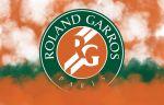 Roland Garros. Итоги второго игрового дня