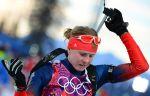 Яна Романова опровергла сообщения о завершении карьеры