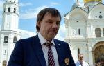 Знарок призвал не раздувать скандал с гимном после финала ЧМ в Чехии