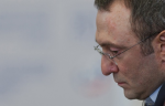 Сулейман Керимов был единственным, кто заступился за Фабио Капелло