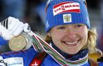 Срок дисквалификации Екатерины Юрьевой увеличен до 12 лет