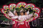 Всемирная летняя Универсиада в Кванджу объявлена закрытой
