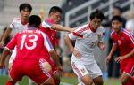 Впервые в истории в Испании будет играть китайский футболист