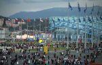 Во время Олимпиады в Сочи удалось предотвратить ряд террористических атак