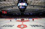 В четверг с участием 48 клубов стартует второй сезон хоккейной Лиги чемпионов