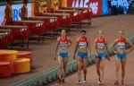"""Виталий Мутко: """"Лёгкая атлетика находится в серьёзном кризисе"""""""