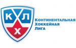 КХЛ оставила наказание Александра Свитова без изменений