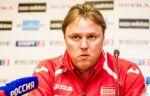 Игорь Колыванов не подавал заявление об отставке