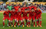 Федерация футбола Армении не считает целесообразным комментировать слухи по матчу с Албанией