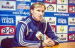 Бывший игрок ЦСКА скончался во время матча ветеранов