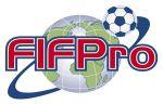 ФИФПро опубликовала рекомендации для отбора кандидатов в президенты ФИФА