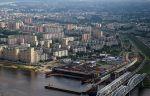 Правительство Нижегородской области выделит 1,9 млрд. рублей на строительство метро