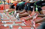 Экс-глава антидопингового департамента IAAF подозревается в коррупции
