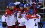 """Михаэль Шпачек: """"Чехия была уверена в своей победе перед матчем с Россией"""""""