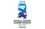 МЧМ-2016. Канада бьёт Данию, Россия сломила Финляндию и другие матчи