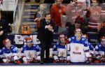 """Алексей Дементьев: """"Надеюсь, что никто из молодёжной сборной не читает газет"""""""