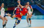 Олимпийский квалификационный турнир по гандболу пройдёт в Астрахани