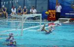 Россия сыграет с Испанией в четвертьфинале чемпионата Европы