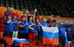 Сборная России по гандболу пропустит Олимпийские игры