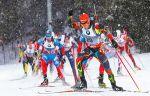 Евгений Гараничев и Светлана Слепцова выступят на чемпионате Европы в Тюмени