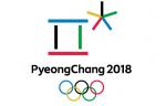 Сборная Украины не сыграет на Олимпиаде-2018