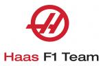 """""""Хаас Ф1"""" представила болид на сезон 2016 года"""