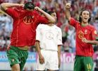 Голландцы не смогли оставить финал Евро-2004 без хозяев