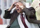 Россия потеряла семь позиций в рейтинге ФИФА