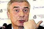 Георгий Ярцев свалил вину за поражение на игроков