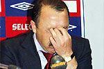 Газзаев и Моуринью считают, что ЦСКА не заслуживал поражения