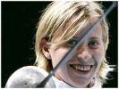 Колобков и Логунова признаны лучшими фехтовальщиками-2004