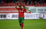 """Ян Дюрица: """"Не важно, кто забивает, главное – это победа"""""""