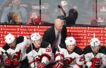 """Джон Хайнс: """"Костяк сборной США на ЧМ-2016 составят молодые игроки из НХЛ"""""""