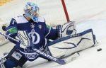 Александр Ерёменко не сможет продолжить подготовку к чемпионату мира-2016