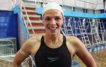 Пловчиха Юлия Ефимова поедет на ОИ-2016, если разрешится ситуация с мельдонием