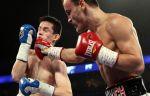 Менеджер Евгения Градовича назвал бредом дисквалификацию боксёра за допинг