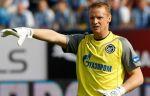 Малафеев завершит карьеру и попрощается с болельщиками 15-го мая