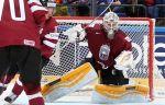 ЧМ-2016. Латвия - Норвегия. Норвежцы заканчивают чемпионат на мажорной ноте