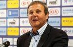 """Ян Козак: """"Словакия попробует набрать три очка в матче с Англией, даже если будет хватать одного"""""""