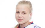Хоккеистка Пирогова не будет дисквалифицирована из-за допинга