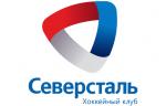 """""""Северсталь"""" командировала в """"Ижсталь"""" 10 игроков"""