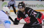 Александр Попов присоединится к ЦСКА