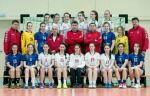 Российские гандболистки выиграли чемпионат мира u-18